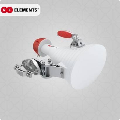 20° Asymmetrical Beam Antenna
