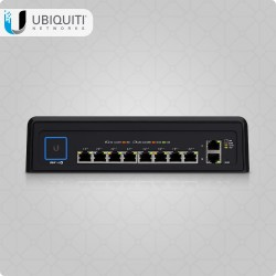 UniFi Switch Industrial