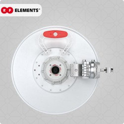 UltraDish™ TP 400, 5 GHz -...