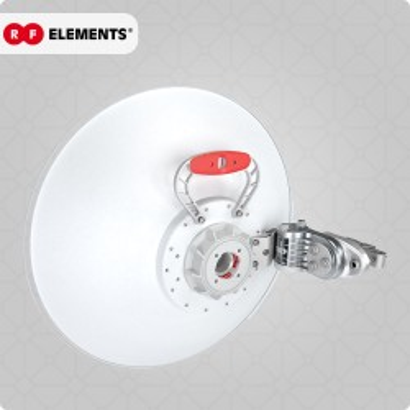 UltraDish™ TP 550, 5 GHz -...