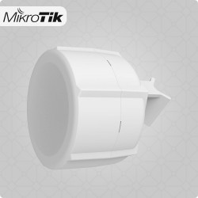 SXT LTE Kit