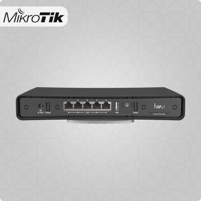 hAP ac³ LTE6 kit