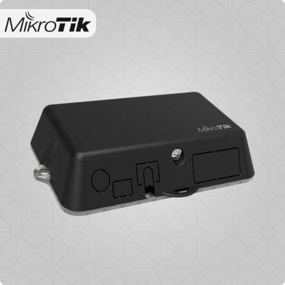 LtAP mini 4G kit