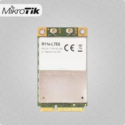R11e-LTE6