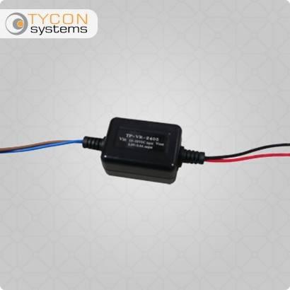 12/24VDC to 5VDC 15W DCDC...