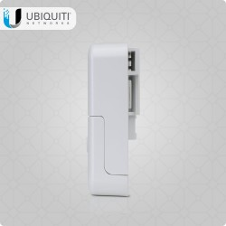 Ethernet Surge Protector,...