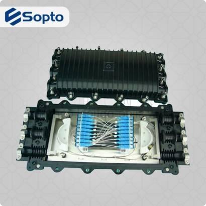 Fiber Closure Plant (OSP)...