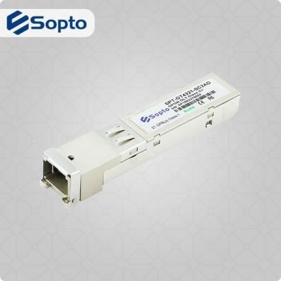 GPON OLT SFP 1490nm/1310nm