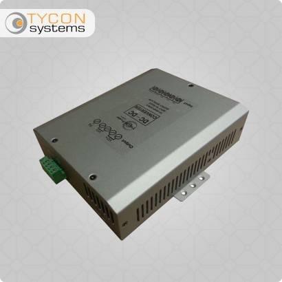 48VDC to 56VDC 250W DCDC...