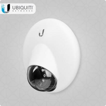 UniFi Protect G3 Dome Camera