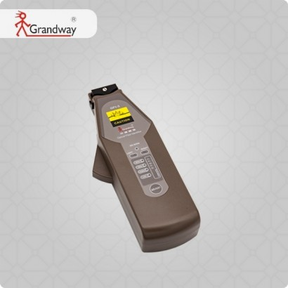 OFI-3 Fiber Identifier