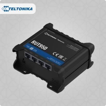 RUT950 Router