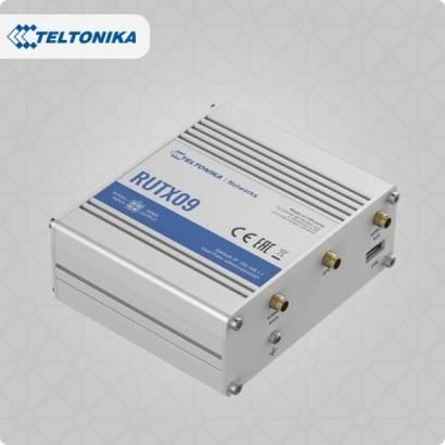 RUTX09 Router