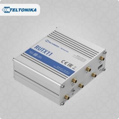 RUTX11 Router