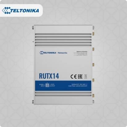 RUTX14 Router