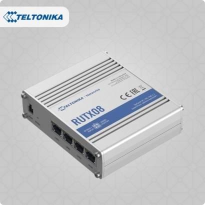 RUTX08 Router