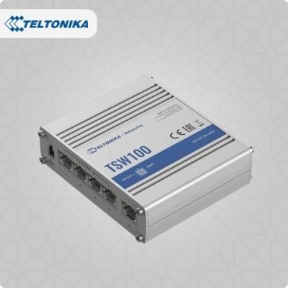 TSW100 Switch