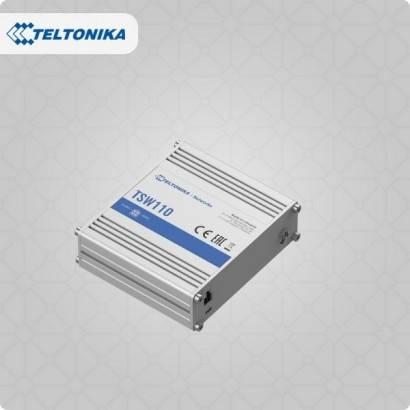 TSW110 Switch