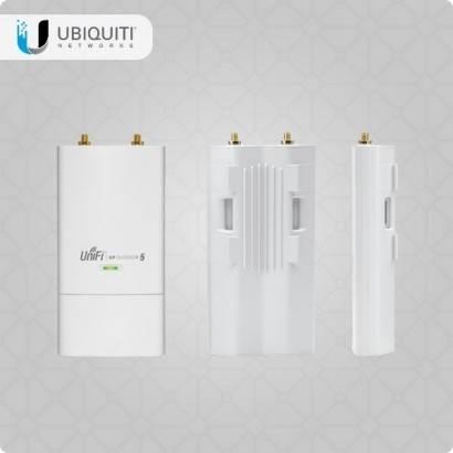UniFi AP-Outdoor 5G