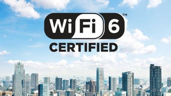 What's New With Wi-Fi 6?